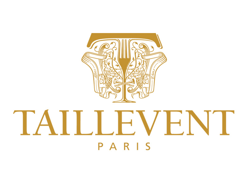 Le Taillevent